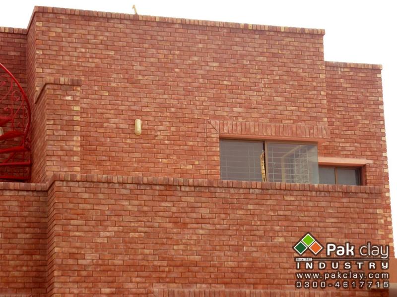 Hand Made Bricks Tiles Pak Clay Floor Tiles Pakistan