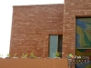 Hand Made Bricks Tiles 01