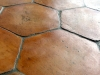 hexagon-tile-modern-home-red-terracotta-floor-tiles-textures-styles-design-pattern-variety-pictures-images-photos-sizes-(13)