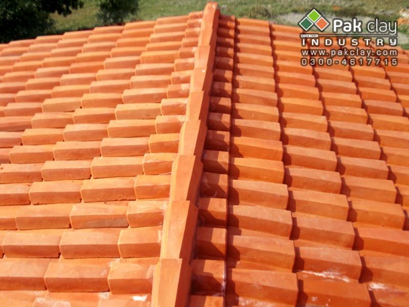 Italian Taylor Tiles 12 X 8 Pak Clay Floor Tiles Pakistan