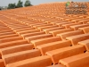 05-natural- ceramic-clay-tiles-roofing-details-construction