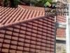 10-glazed-clay-roofing-tiles-images