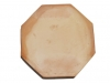 01 octagon-tiles-modern-home-red-color-terracotta-floor-and-wall-tiles-living-room-designs-buy-online-prices-tile-store-top-quality