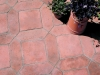 15 picket-and-square-natural-paving-flooring-tiles-shop-products-galleries-textures-styles-pattern-variety-pictures