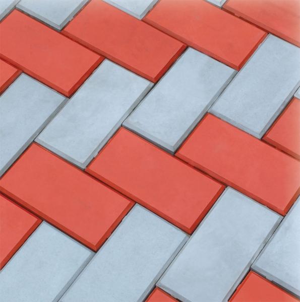 Tiles Industry In Pakistan Texture Tiles Design Car