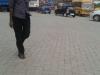 commercial-area-walkway-concrete-pavers-tiles-images