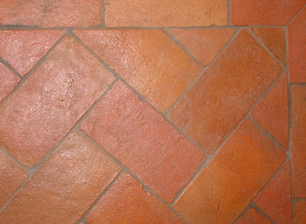 Rectangular Tiles Pak Clay Floor Tiles Pakistan