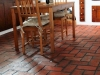 rectangular-antique-bathroom-kitchen-car-porch-terrace-terracotta-floor-tiles-textures-pictures-