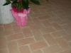 rectangular-tile-natural-clay-tiles-antique-flooring-and-wall-facing-tiles-manufacturers-suppliers-wholesale-pictures-