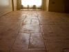 rectangular-tile-natural-products-clay-terracotta-bricks-pavers-floor-tiles-buy-shop-online-prices-for-sale-