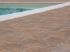 rectangular-tile-natural-swimming pool-antique-bathroom-kitchen-car-porch-terrace-floor-tiles-textures-pictures-