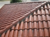 06-coloured-range-brown-glazed-roof-tiles