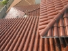 09-durable-high-quality-red-roof-floor-tiles-companies-in-pakistan