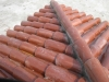 13-glazed-khaprail-sloping-roofing-tiles-home-designs-ideas-pictures