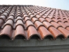 24-sloped-clay-roofing-tiles-images-pictures-images-gallery