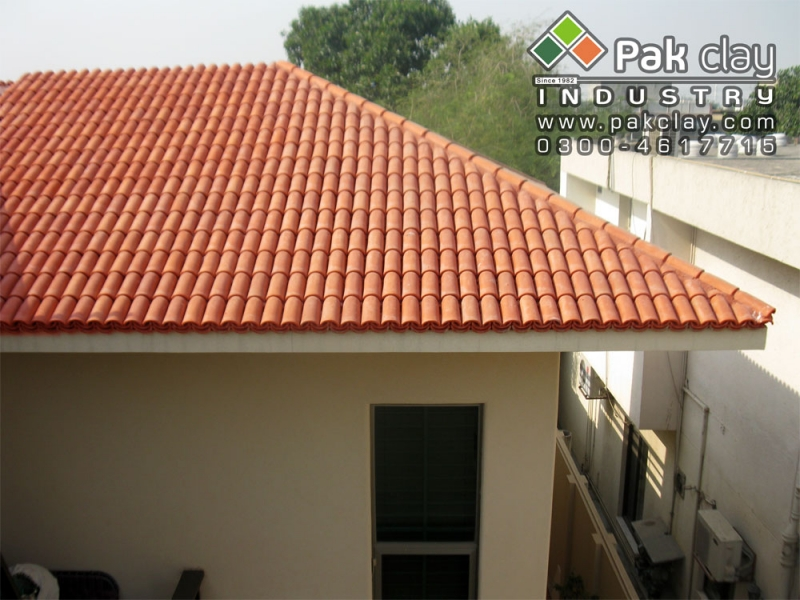 Tiles Terracotta Wall Facing Tiles Industry Pictures