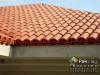 2-ceramic-terracotta-roofing-tiles-house-designs-industry-images-gallery-9