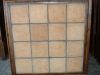 square-12x12-home-products-terracotta-flooring-and-wall-claddings-split-decorating-tiles-industry
