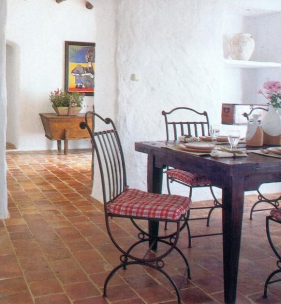 Kitchen Floor Tiles In Pakistan: Tiles, Industry, In Pakistan, Texture, Tiles, Design, Car