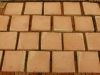 square-4x4-home-antique-products-tiles-distributors-modern-home-material-different-types-sizes