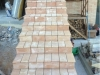 2 exterior-stair-tread-red-tile-design-plans-pictures-images-photos-pattern