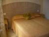 terracotta-wall-tiles-01