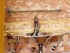 terracotta-wall-tiles-08