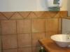 terracotta-wall-tiles-10