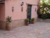 terracotta-wall-tiles-13