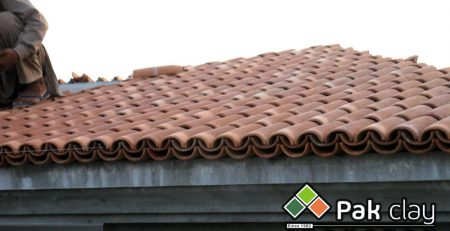 Khaprail Tiles rates Glazed Colors