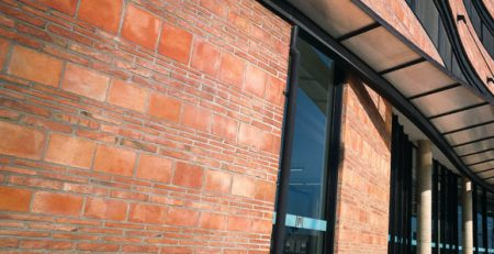 Clay Wall Tiles Manufacturers Terracotta Wall Bricks Tiles Pakistan.