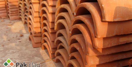 Barrel Murlee Tiles 11″ in Pakistan