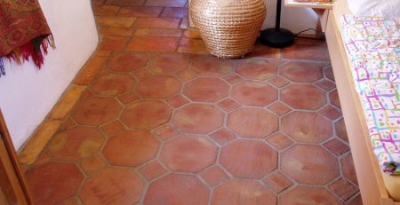 Terracotta Flooring Tiles Design Pakistan pictures