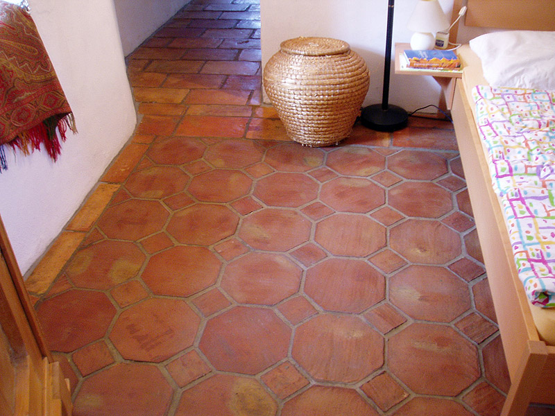 Floor tiles pak clay floor tiles pakistan for Bathroom designs 12x8