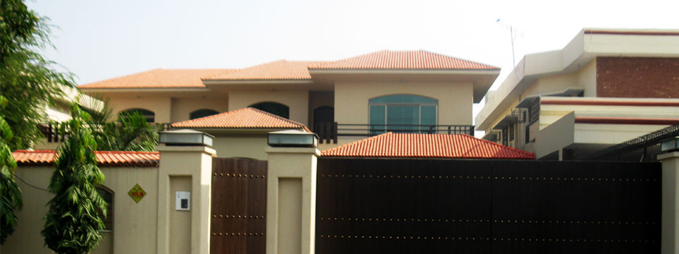Pak Clay Glazed Roof Tiles Prices Floor Wall Tiles Industry Lahore