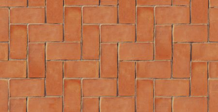 Clay bricks tiles materials in pakistan