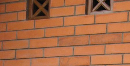 Hand Made Bricks Tiles Pakistan