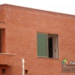 Hand Made Bricks Industry Suppliers Pakistan