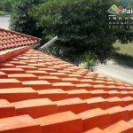 Clay Roof Tiles Manufacturers