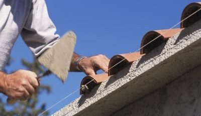 Clay Roof Tiles Installation Details Instructions