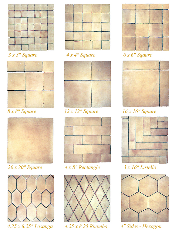 Floor tile design patterns Square Diamond Tile Design Pattern Layout Kitchen Pinterest Tiles Tile Design And Tile Patterns Siniset Bathroom Design Gallery Diamond Tile Design Pattern Layout Kitchen Pinterest Tiles