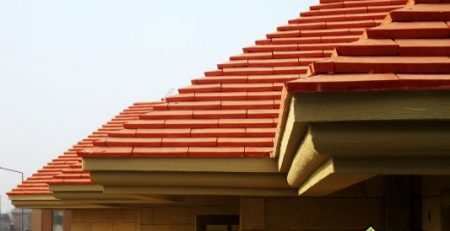 Durable Roof Tiles Pakistan