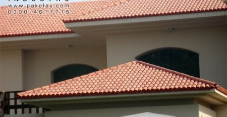 Khaprail, Roofing, Tiles, Patterns, Styles, Sources, Pakistan