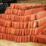 Different Types of Roof Tiles in Pakistan