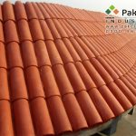 Khaprail, Sloping, Roofing, Tiles, Designs, Ideas, Pictures,