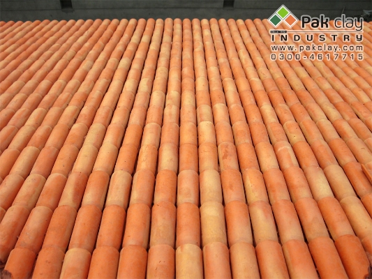 Ceramic Roofing Tiles Prices Pictures