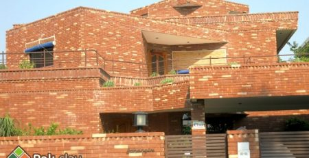Bricks Wall Tiles Prices, Products Suppliers Pakistan