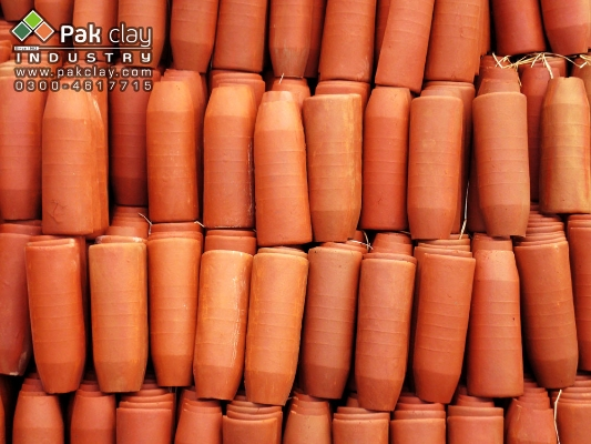 Roof Tiles Construction Materials