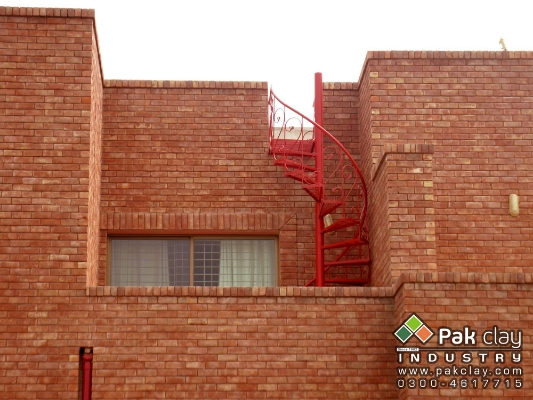 Wall Insulation Materials Pakistan