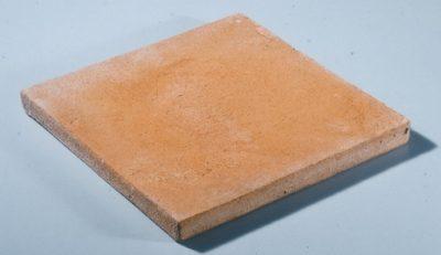 floor tiles rates prices in pakistan